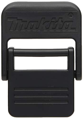 Makita 417724-5 Kofferverschluss