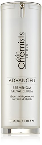 skinChemists SCADVBS Advanced Bee Venom Serum