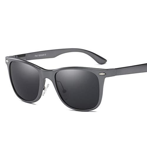 LXC Gafas de Sol de los Hombres, nuevos Hombres y Las Mujeres...