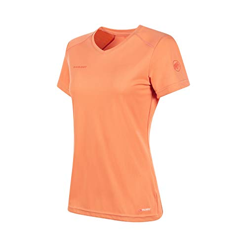 Preisvergleich Produktbild Mammut Damen Sertig T-Shirt