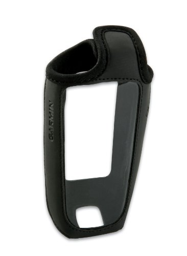 Garmin Bag for GPSmap 62