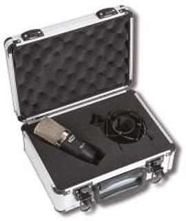 960 992 MXL WS002 Schermo microfono antivento per Microfono Grill 990 770