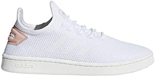 : adidas Fashion Sneakers Shoes: Clothing