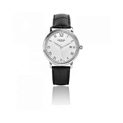 Orologio Montblanc Tradition Automatic Date 124782
