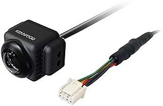 CMOS-C740HD ケンウッドHDリアビューカメラ CMOS-C740HD