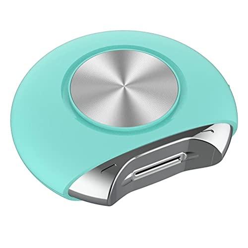Breale Coupe-ongles électrique automatique pour les doigts et les orteils - Outil de manucure et pédicure - Pour enfants et adultes