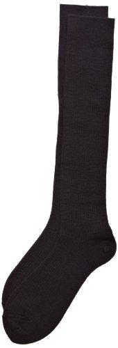 HJ Hall Classic hj77Herren Socken Gr. Größe 39-46, schwarz