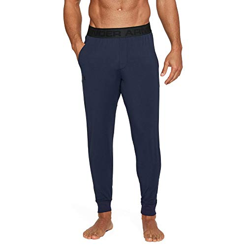Under Armour Men's Athlete Ultra Comfort...