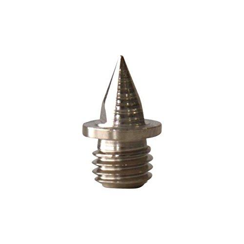 Uhlsport Spikes 6mm Mehrfarbig 1007301010400