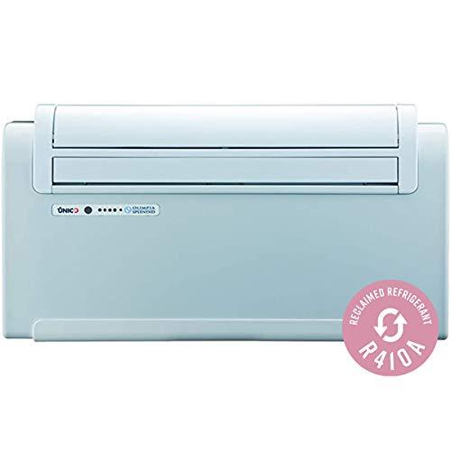 Monoblock Klimagerät Olimpia Splendid DC Inverter Unico 12 HP 2,7 kW ohne Außeneinheit