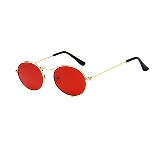 FRAUIT Sonnenbrillen FüR Damen Herren Klassische Handgemachte Ultraleichte Hochwertige Randlose Sonnenbrille, Uv400 Schutz Outdoor Reiten/Angeln/Wandern Von Strandbrillen