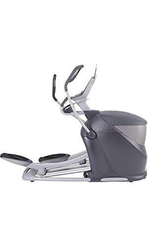 Octane Fitness Q47 xi Elliptical Machine