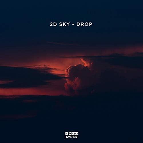 2D Sky