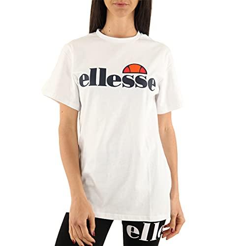 Oversize-Shirt mit Logo-Print