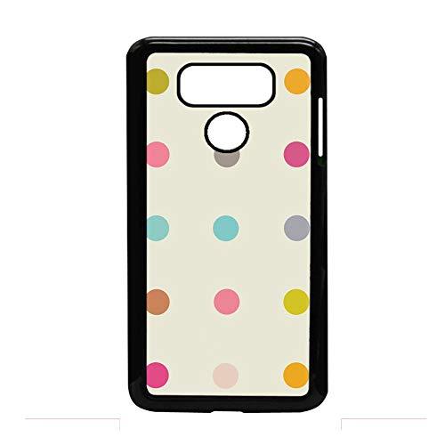 para Chico Teléfono Shell Plásticos Personalizado Impresión Kate S 3 Compatible con LG Optimus G6