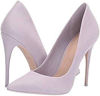 ef8d088313c7a Amazon.com: aldo shoes women - Shoes / Women: Clothing, Shoes & Jewelry