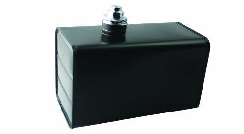 Briggs & Stratton 2914886-quart Metall Fuel Tank und Cap für Remote Mounting