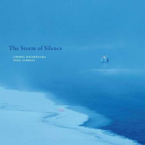Storm Of Silence