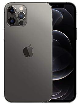 iPhone12 Pro 本体 新品 SIMフリー 5G対応