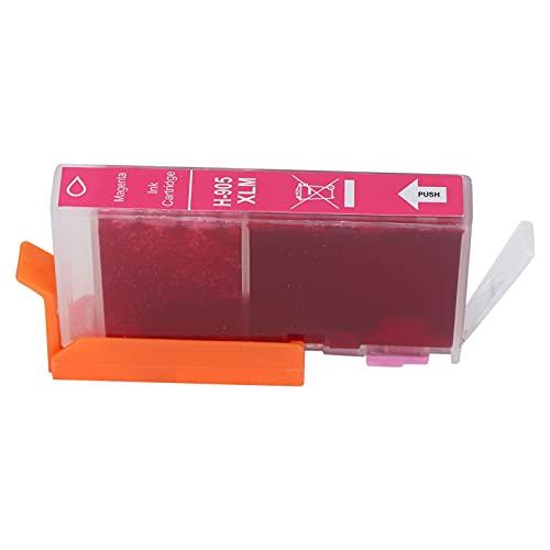 Cartucho de impresora Cartucho de impresora para impresora de cartucho HP Accesorios de impresora de tinta Suministros escolares para HP office jet Pro 6950/6951, etc.