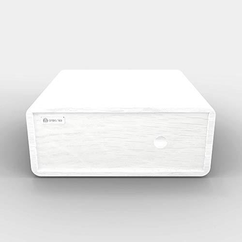 Orbis783 Multi Pro - Generatore Frequenza Schumann personalizzabile - Per Il Benessere In Casa - Protezione Radiazioni Cellulare Elettrosmog Campi Elettromagnetici 5g