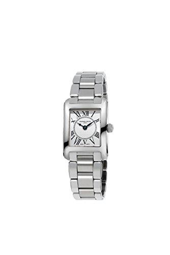 Reloj FREDERIQUE CONSTANT - Mujer FC-200MC16B