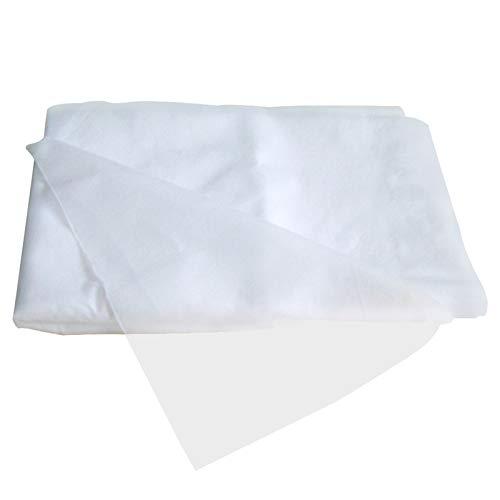 planta tela fabricante beiyoule