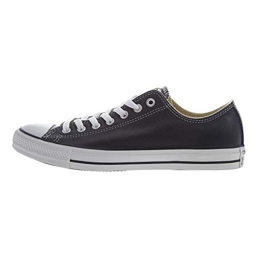 Converse Chuck Taylor Lux Mid-Basketball-Schuh