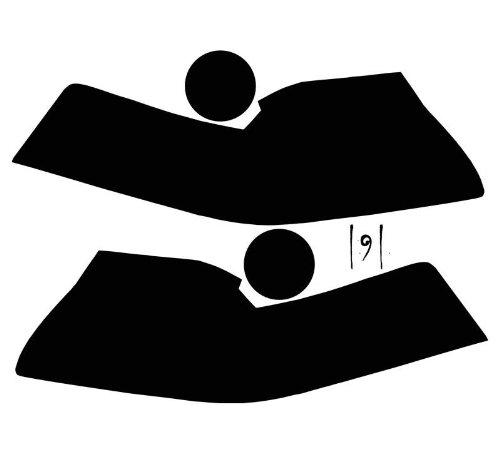04 mustang headlight covers - 5