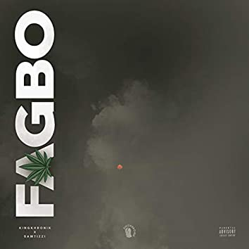 Fagbo (feat. Samtizzi)
