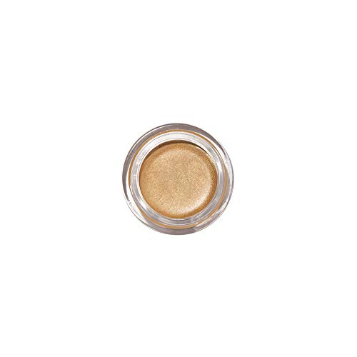 Revlon Colorstay Creme Eye 24H Sombra de Ojos Tono 725 Honey - 4.8 gr