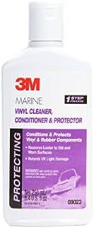 3M Marine Vinyl Cleaner