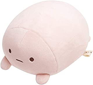 MY07901 Sumikko Gurashi Super Mo-chiMochi Plush Tapioca (Pink)