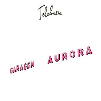 Garagem Aurora