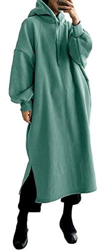 [Maison de TAO(メゾンドタオ)] パーカー きれいめ 綺麗め 綺麗目 キレイメ 男女兼用 140 130 24センチ jn-372 5mm 起毛 割烹着 カバー 着る毛布 巾着 車カバー こども コート 上下 作業着 作業手袋 ショーツ シューズ 新生児 シート 下着 スエット スリッパ つなぎ 作業 腹巻き ハーフ シャツ 可愛い カワイイ セクシー ろんぐ (緑, M)