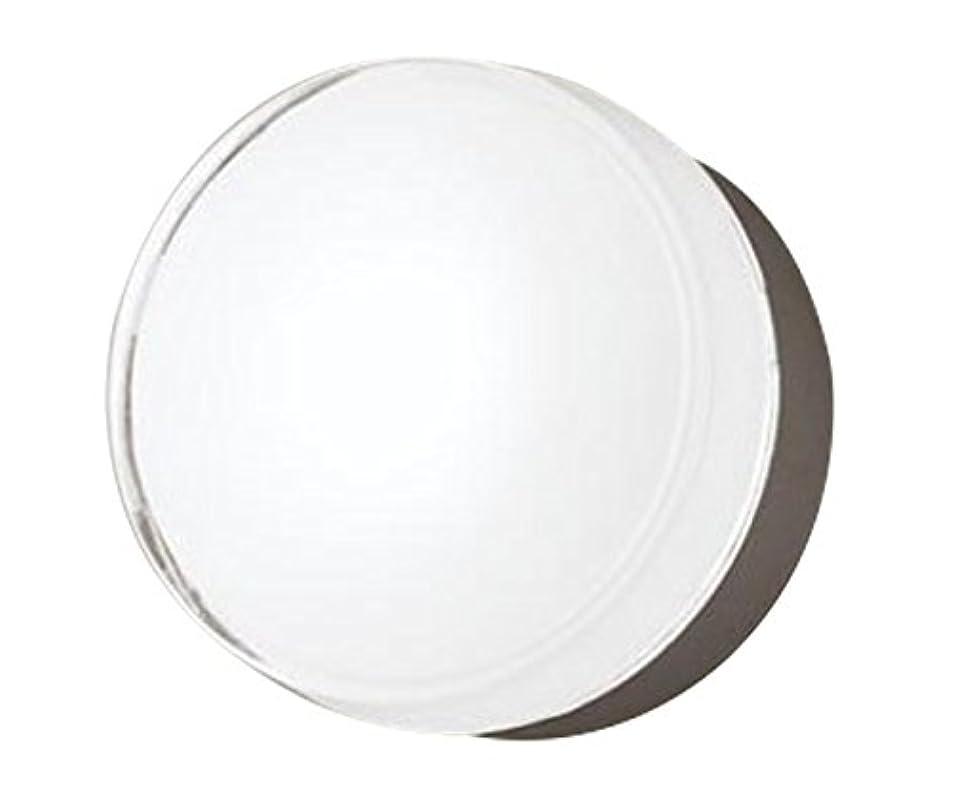 実行蒸留する欠乏Panasonic LED ポーチライト 天井直付型 40形 昼白色 LGW80335LE1