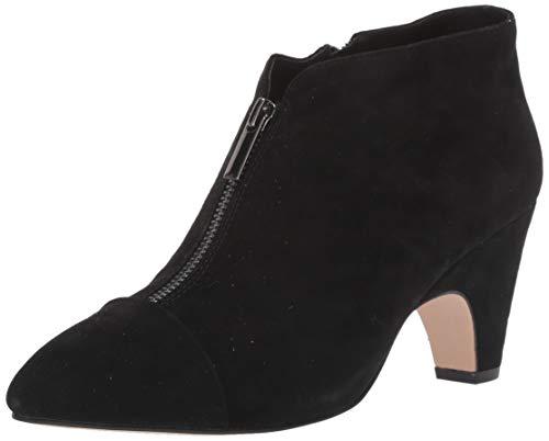 CC Corso Como Women's Bailie Boot, Black, 8 Medium US