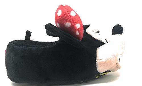 Pantofole Minnie