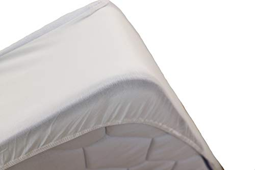 Linandelle Protège Matelas imperméable 110x190cm - HYGIENA