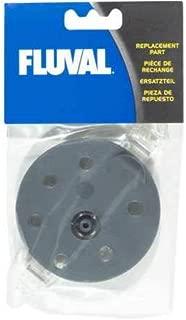 Fluval 3/404-3/405 Impeller Cover for Straight Fan Blades