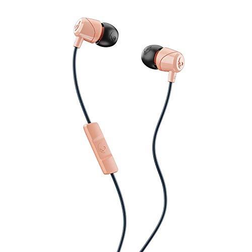 Skullcandy Jib in Ear W/Mic 1