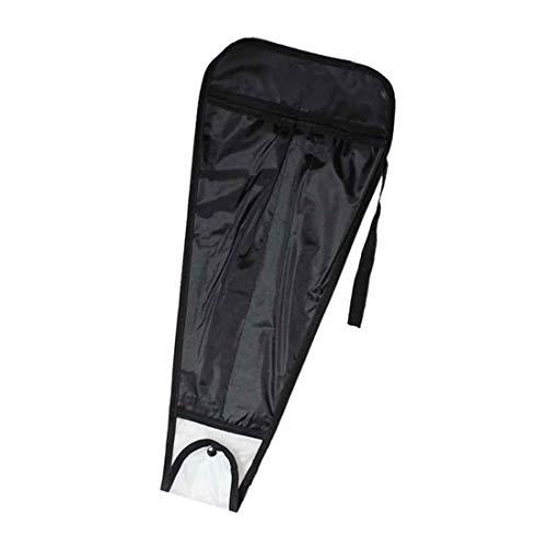 Wotion 防水ホームオートシートバック傘収納ホルダー車両吊りバッグ車内オーガナイザー