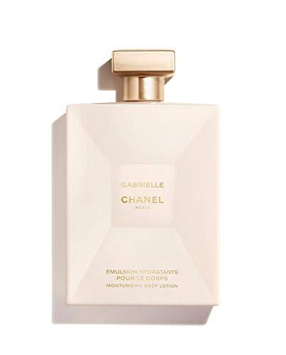 Chanel Körpermilch, 1er Pack(1 x 200 ml)
