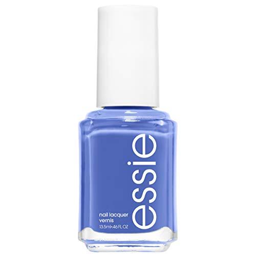 essie Nail Polish, Glossy Shine Finish, Pret-A-Surfer, 0.46 fl. oz.