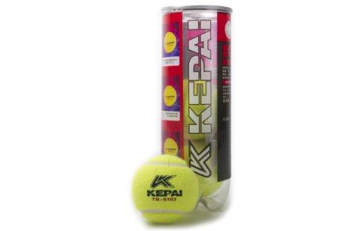FA Sports - Pelotas de Tenis