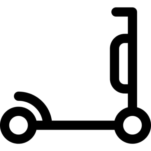 Consejos para comprar un patinete eléctrico barato