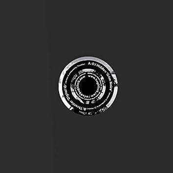 Grim Noire / Digital I.D.