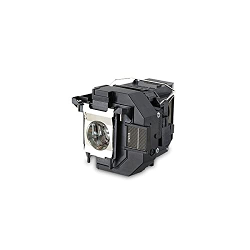 Epson Lámpara - ELPLP97 - EB9XX/W49/X/E20/U50