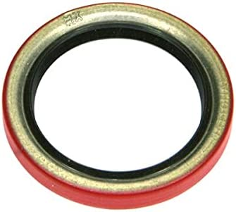 Centric Parts Premium Axle 5 ☆ popular Shaft 417.40001 Pack Free shipping / New Seal of