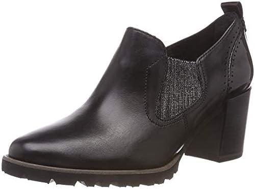 Tamaris Damen 24407-21 24407-21 24407-21 Stiefeletten  Fabrikverkauf